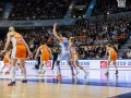 EDF-19nov_match-344