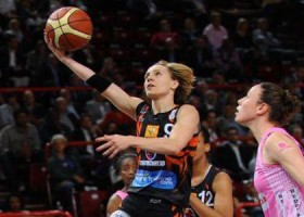Le-basket-feminin-veut-entretenir-la-flamme_article_hover_preview