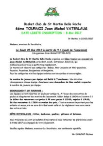 ST MARTIN_Page_1