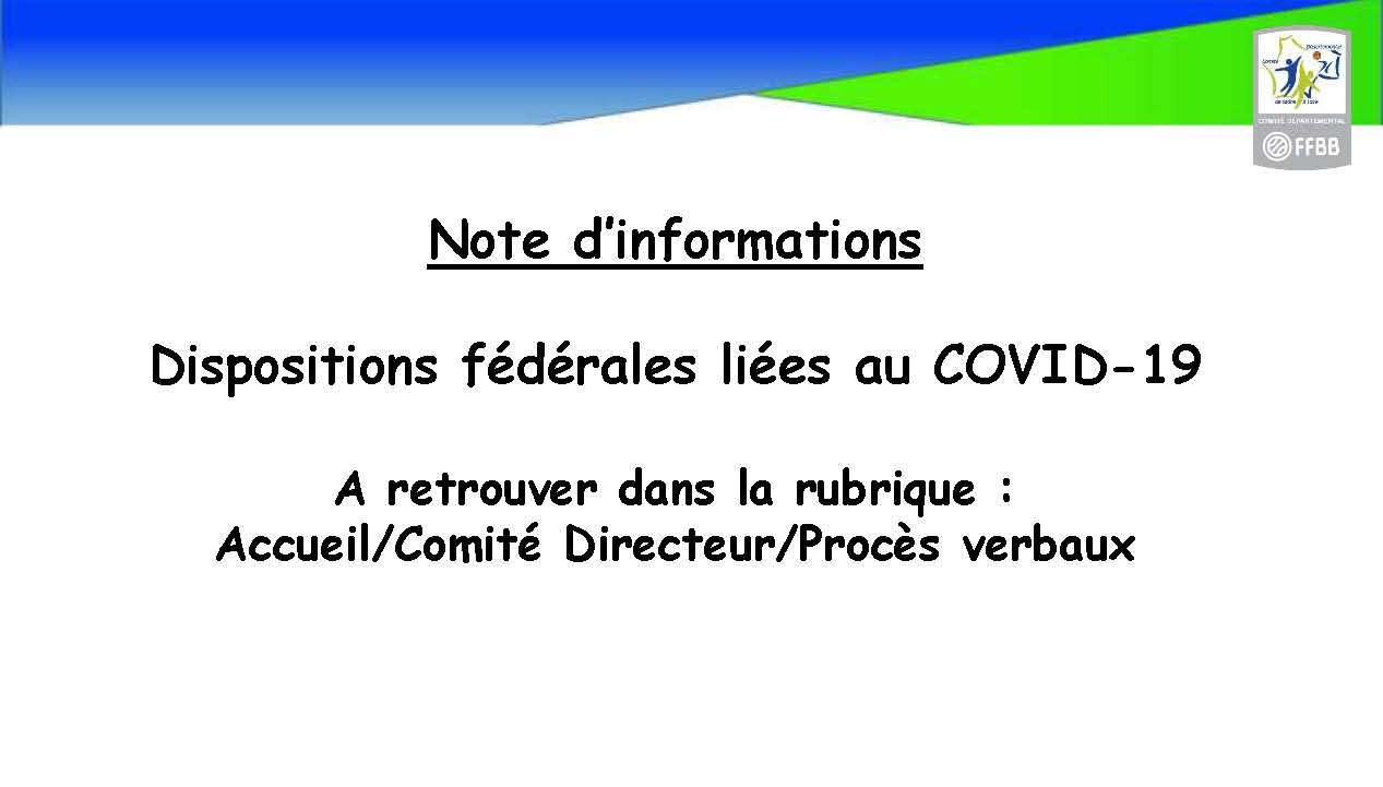 Entête-note-dinformations-COVID-19